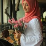 Annisa Fitra