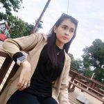 FB_IMG_1563542940473